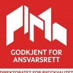 Ansvarsrett_logo_rgb_stor