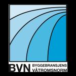 LOGO_BVN_ORGINAL_FARGER_ENKEL_outlined