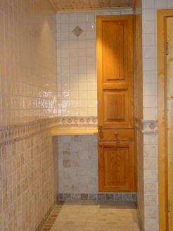 marmor benkeplate bad